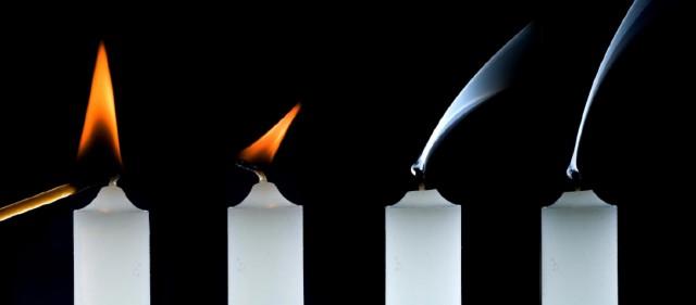 Сөрөг энергийг гэрээсээ хэрхэн гаргах вэ?